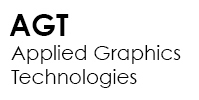 Applied Graphics Technologies