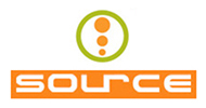 Source Communications Agency